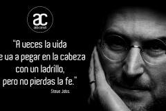 Steve-Jobs-frases-acerruti-01
