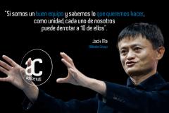 jack-ma-equipo-de-trabajo-frases-acerruti-01