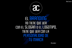marca-personal-branding-frases-acerruti