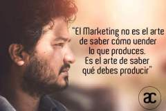 marketing-digital-frases-acerruti-01
