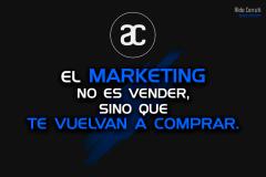 marketing-digital-frases-acerruti-02