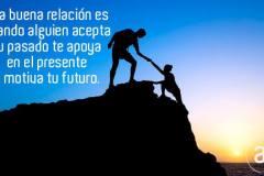 relacion-parejas-frases-acerruti-01
