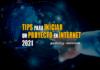 tips-para-iniciar-proyecto-en-internet-2021-acerruti