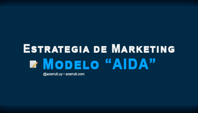 estrategia-marketing-modelo-AIDA-acerruti-portada
